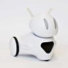 Footon robot