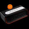 I-Box Trax Bluetooth Speaker 6W
