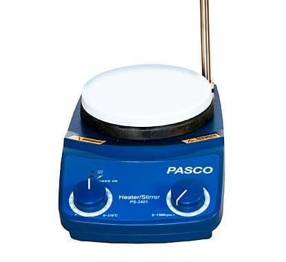 Heater Stirrer - PS-3401