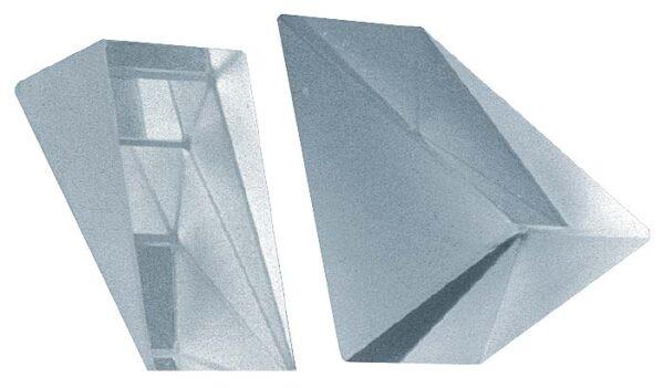 Achromaatiline Prism