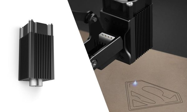Multifunktsionaalne Robotkäsi uArm Swift Pro Combo