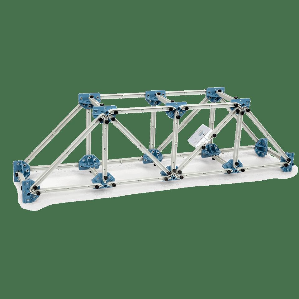 building better bridges kit