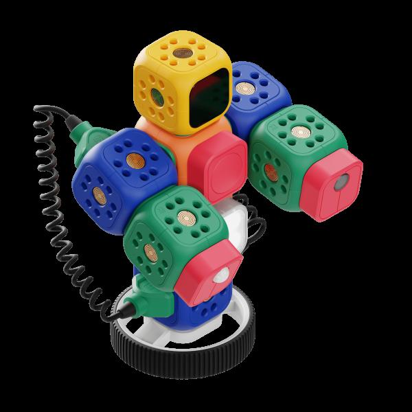 Robo Wunderkind Explorer Pro