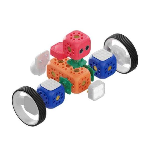 Robo Wunderkind Explorer Lite