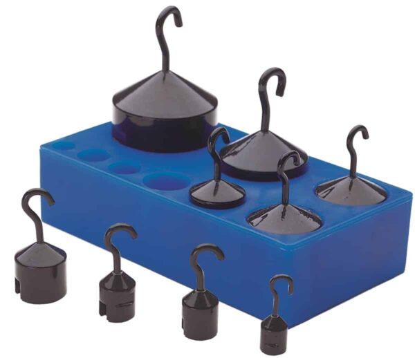Physics Kit 1