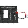 Комплект электрических схем
