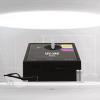 UV-Vis Spektromeeter