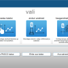 LTT и VOSK: использование программного обеспечения SPARKvue в школе