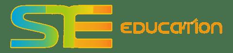 Ste.education